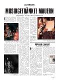 0813.pdf - Page 7