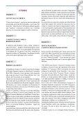 ROTARY CLUB LEGNAGO - Rotary2060.eu - Page 5