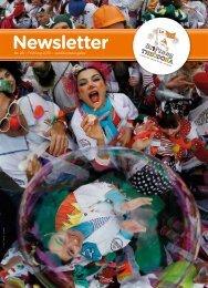 newsletter nr. 28 als pdf