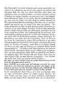 Agfa - Fototip 3 - Schattenbilder und Silhouetten - Photographica - Seite 5