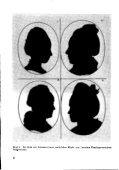 Agfa - Fototip 3 - Schattenbilder und Silhouetten - Photographica - Seite 6