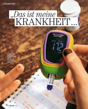 F03_Gesundheit_Text - anies delight blog