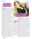 F03_Gesundheit_Text - anies delight blog - Seite 3