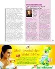 F03_Gesundheit_Text - anies delight blog - Seite 4