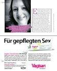 F03_Gesundheit_Text - anies delight blog - Seite 5