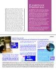 F03_Gesundheit_Text - anies delight blog - Seite 6