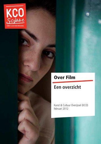 Download hier het boekje in PDF-vorm