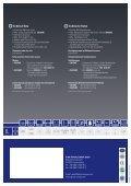 GK350d - Typical - Seite 2