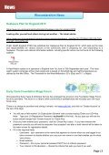 Download Bulletin Number 16 (PDF 847 KB) - Worcestershire ... - Page 3