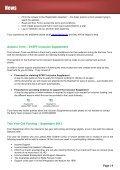 Download Bulletin Number 16 (PDF 847 KB) - Worcestershire ... - Page 4