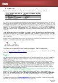 Download Bulletin Number 16 (PDF 847 KB) - Worcestershire ... - Page 5