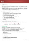 Download Bulletin Number 16 (PDF 847 KB) - Worcestershire ... - Page 6