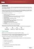 Download Bulletin Number 16 (PDF 847 KB) - Worcestershire ... - Page 6