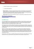 Download Bulletin Number 16 (PDF 847 KB) - Worcestershire ... - Page 7
