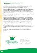 Gastgeberverzeichnis - Deutscher-Wildgehege-Verband eV - Page 2