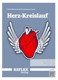 Herz-Kreislauf - Jürgen Ennker