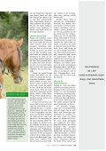 Rheinlands Reiter-Pferde - Martina Rosenhagen - Page 4