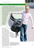 Rheinlands Reiter-Pferde - Martina Rosenhagen - Page 7