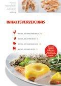 GEFLüGEL UND FLEISCH - REWE-Foodservice - Page 3