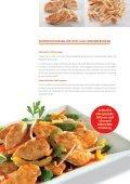GEFLüGEL UND FLEISCH - REWE-Foodservice - Page 4
