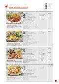 GEFLüGEL UND FLEISCH - REWE-Foodservice - Page 7