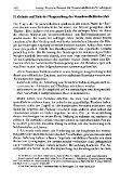 Die Verantwortlichkeit des Verwaltungsrats - Seite 2