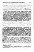 Die Verantwortlichkeit des Verwaltungsrats - Seite 3