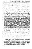 Die Verantwortlichkeit des Verwaltungsrats - Seite 4