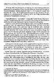 Die Verantwortlichkeit des Verwaltungsrats - Seite 5