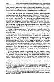 Die Verantwortlichkeit des Verwaltungsrats - Seite 6
