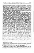 Die Verantwortlichkeit des Verwaltungsrats - Seite 7