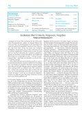 PDF-Datei herunterladen (ca. 1 MB) - gesev.de - Page 2