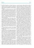 PDF-Datei herunterladen (ca. 1 MB) - gesev.de - Page 7