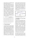 H-Ternary Line Decoder for Digital Data Transmission: Circuit ... - Page 3