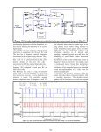 H-Ternary Line Decoder for Digital Data Transmission: Circuit ... - Page 4
