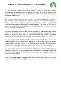 PDF 600.54 KB - Ipomex - Page 2