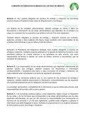 PDF 600.54 KB - Ipomex - Page 4