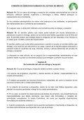 PDF 600.54 KB - Ipomex - Page 6
