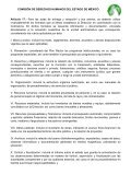 PDF 600.54 KB - Ipomex - Page 7