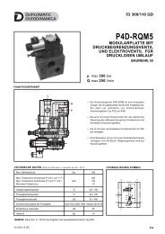 P4D-RQM5 - Duplomatic
