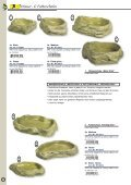 Terrarium-Substrate - amboulevard.de - Seite 6