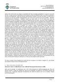 ACTA DE SESSIÓ DEL PLE DE L'AJUNTAMENT - Page 5