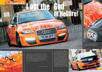 VW&Audi 5/08 066-069 Audi#81B73 - tuning2go