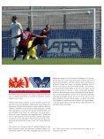 Waldhof Mannheim - Eintracht Frankfurt e.V. - Seite 5