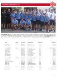 Waldhof Mannheim - Eintracht Frankfurt e.V. - Seite 7