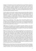 Meeting Report - Initiative for Policy Dialogue - Page 2