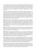 Meeting Report - Initiative for Policy Dialogue - Page 3