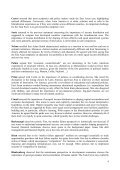 Meeting Report - Initiative for Policy Dialogue - Page 4