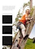 jaro/léto 2009 - Blyth - Page 4