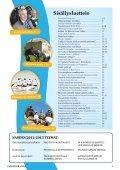 VuOden KuVaT 2012-2013 - Suomen Lions-liitto ry - Palvelut - Page 3